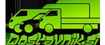 logo-90